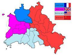 West Berlin West Berlin Wikipedia
