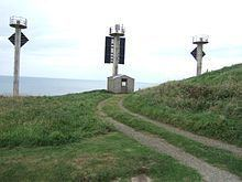 West Blockhouse Point Beacons httpsuploadwikimediaorgwikipediacommonsthu