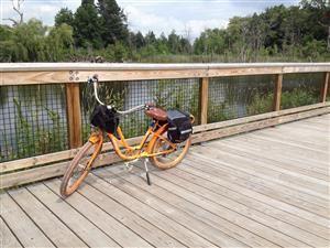 West Bloomfield Trail wwwtraillinkcomphotoswestbloomfieldtrail769