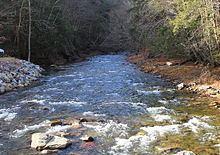 West Branch Fishing Creek httpsuploadwikimediaorgwikipediacommonsthu