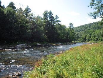 West Branch Susquehanna River wwwwbsrcorguploads2560256071379101317jpg349