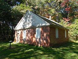 West Brick School httpsuploadwikimediaorgwikipediacommonsthu