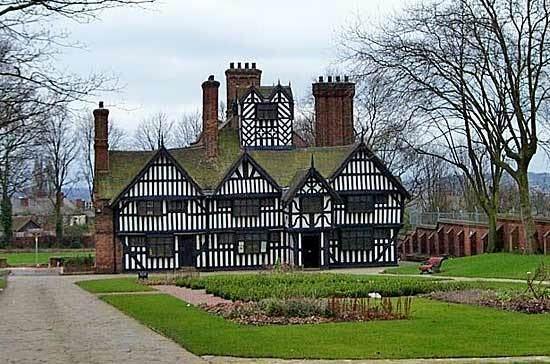 West Bromwich West Bromwich England United Kingdom Britannicacom