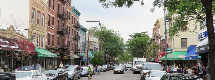 West Bronx httpswwwrenthopcomimagesareasnycwestbron