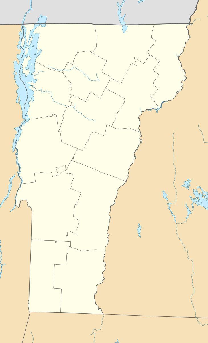 West Burke, Vermont