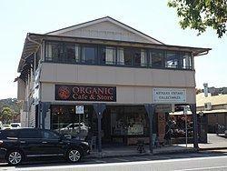 West Burleigh Store httpsuploadwikimediaorgwikipediacommonsthu