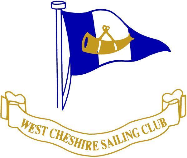 West Cheshire Sailing Club