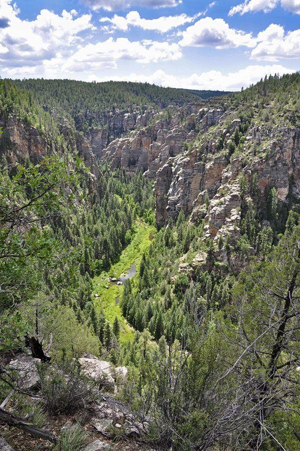 West Clear Creek Wilderness httpswwwfsusdagovInternetFSEMEDIAstelprd