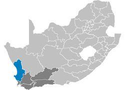 West Coast District Municipality httpsuploadwikimediaorgwikipediacommonsthu