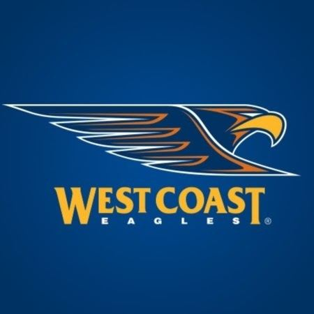 West Coast Eagles httpslh6googleusercontentcomqq8nh6jrUMkAAA