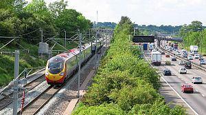 West Coast Main Line httpsuploadwikimediaorgwikipediacommonsthu