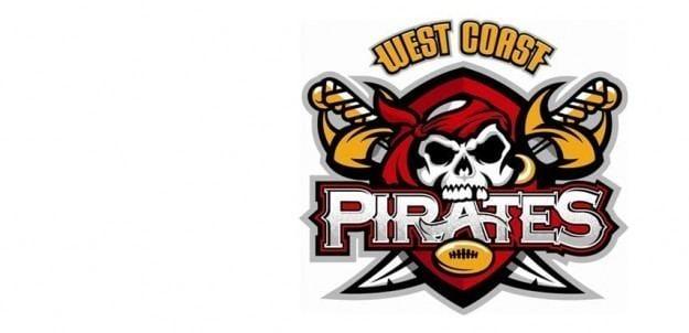 West Coast Pirates wwwstatic2spulsecdnnetpics000215712157107