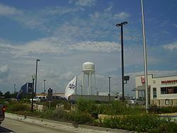West Columbia, Texas httpsuploadwikimediaorgwikipediacommonsthu