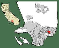 West Covina, California West Covina California Wikipedia
