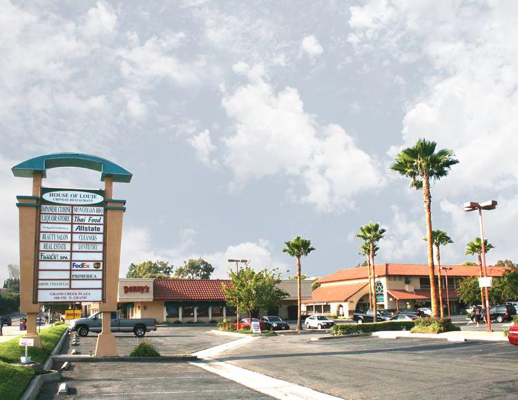West Covina, California cityinfomediums3amazonawscomwestcovinacalif