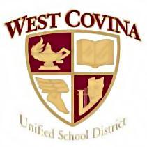 West Covina Unified School District pqbidscomwpcontentuploads201702westcovinajpeg