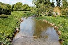 West Creek (Pennsylvania) httpsuploadwikimediaorgwikipediacommonsthu