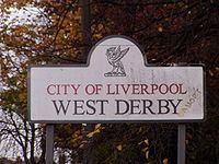 West Derby httpsuploadwikimediaorgwikipediacommonsthu
