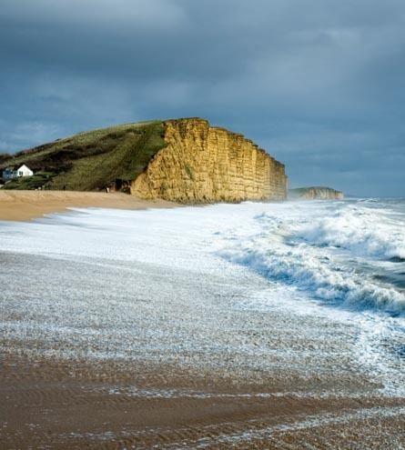West Dorset axnollercoukwpcontentuploads201108cliff3Sjpg