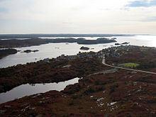 West Dover, Nova Scotia httpsuploadwikimediaorgwikipediacommonsthu