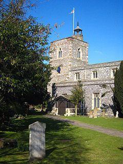 West Drayton httpsuploadwikimediaorgwikipediacommonsthu