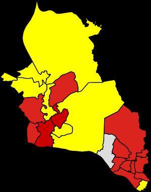 West Dunbartonshire Council election, 1995 httpsuploadwikimediaorgwikipediacommonsthu