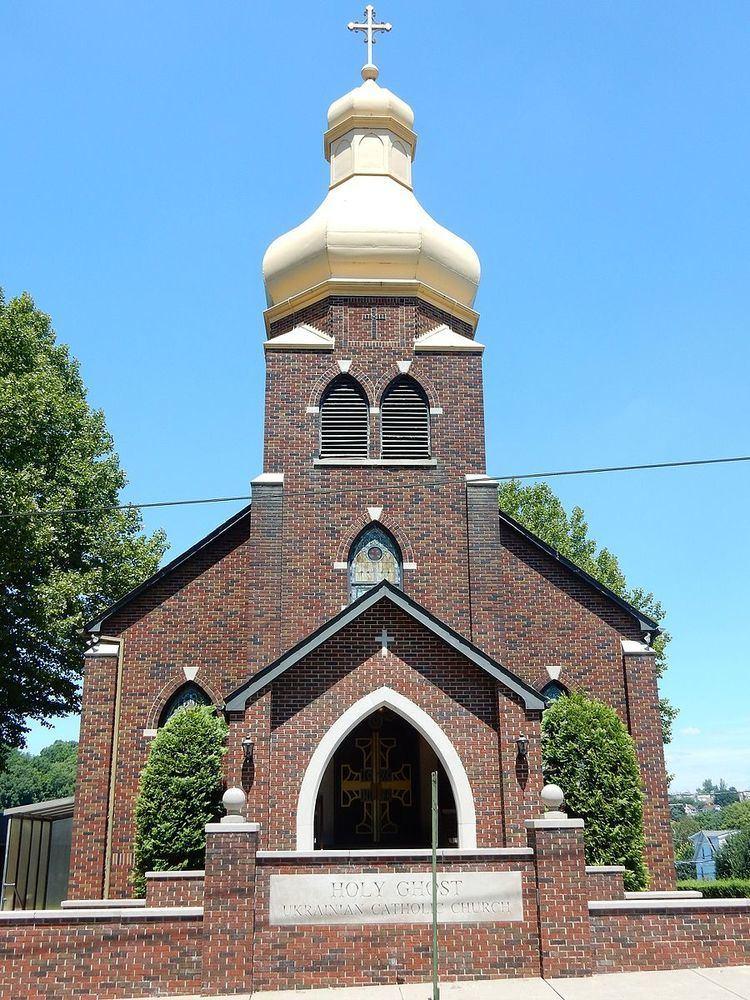 West Easton, Pennsylvania