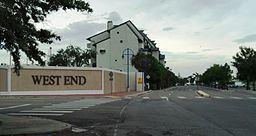 West End, New Orleans httpsuploadwikimediaorgwikipediacommonsthu