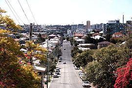 West End, Queensland httpsuploadwikimediaorgwikipediacommonsthu
