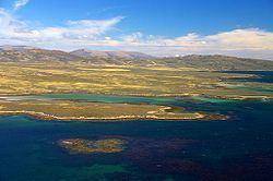 West Falkland httpsuploadwikimediaorgwikipediacommonsthu