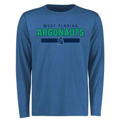 West Florida Argonauts University of West Florida Apparel Shop UWF Gear Argonauts