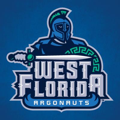 West Florida Argonauts UWF Athletics GoArgos Twitter