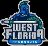 West Florida Argonauts httpsuploadwikimediaorgwikipediaenthumb8