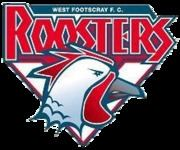 West Footscray Football Club httpsuploadwikimediaorgwikipediaenthumbf