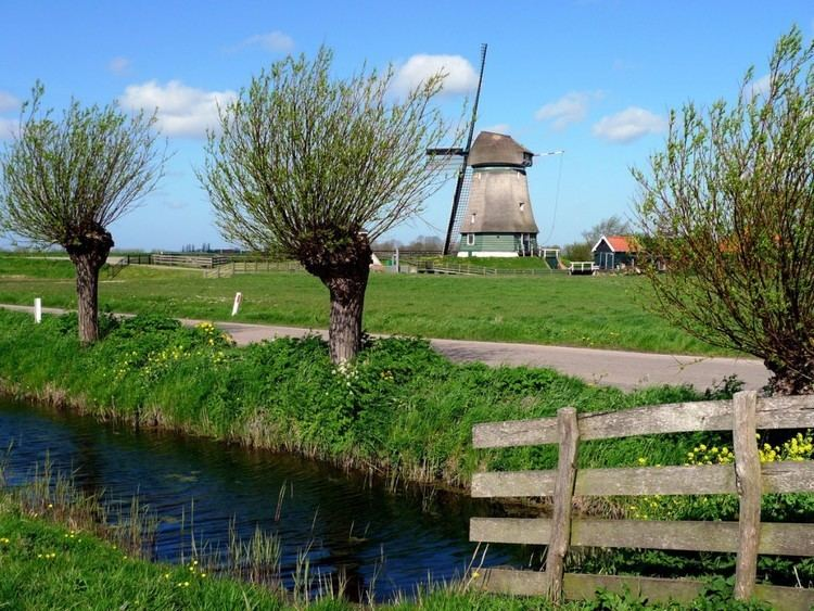 West Friesland (region) onswestfrieslandnlwpcontentuploads201501pol