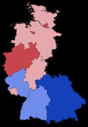 West German federal election, 1972 httpsuploadwikimediaorgwikipediacommonsthu