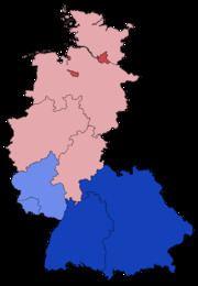 West German federal election, 1976 httpsuploadwikimediaorgwikipediacommonsthu