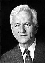 West German presidential election, 1984 httpsuploadwikimediaorgwikipediacommonsthu