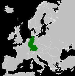 West Germany West Germany Wikipedia