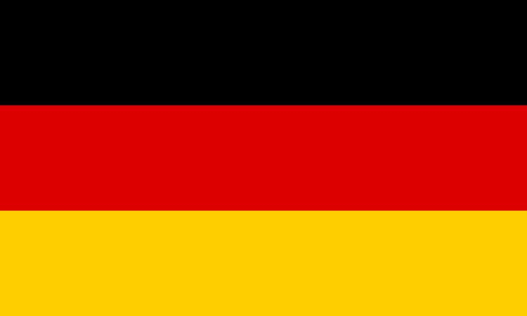 West Germany at the 1984 Summer Olympics
