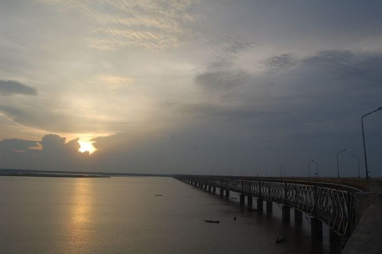 West Godavari district in the past, History of West Godavari district