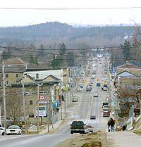 West Grey, Ontario httpsuploadwikimediaorgwikipediacommonsthu