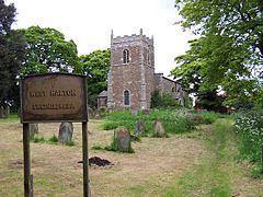 West Halton httpsuploadwikimediaorgwikipediacommonsthu