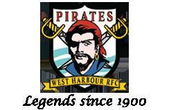 West Harbour RFC httpswestharbourrugbycomauwpcontentuploads
