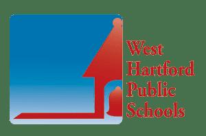 West Hartford Public Schools wwwwhpsorguploadedcodeimageswhpslogopng