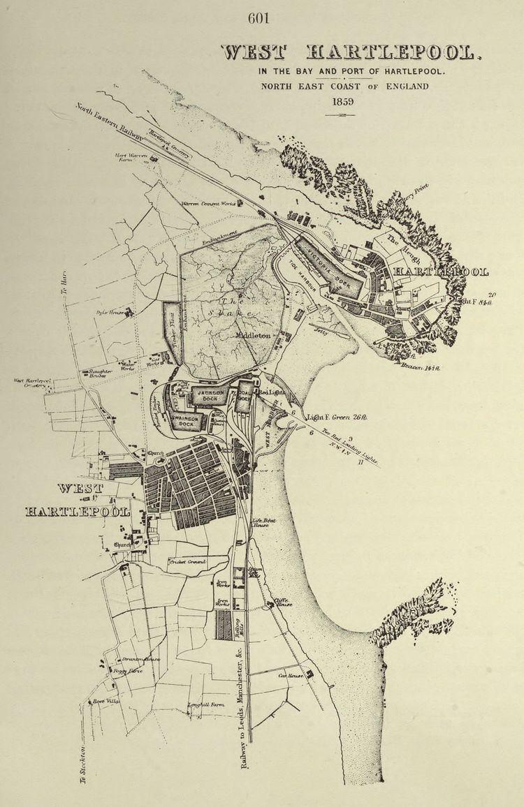 West Hartlepool httpsuploadwikimediaorgwikipediacommonsthu