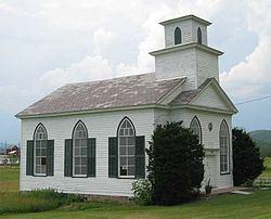 West Haven, Vermont httpsuploadwikimediaorgwikipediacommonsthu