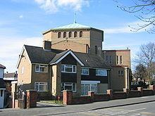 West Heath, West Midlands httpsuploadwikimediaorgwikipediacommonsthu