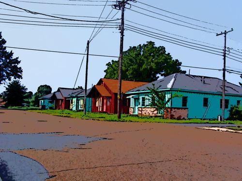 West Helena, Arkansas mw2googlecommwpanoramiophotosmedium8431398jpg