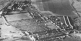 West Hendford Cricket Ground, Yeovil httpsuploadwikimediaorgwikipediaenthumb1